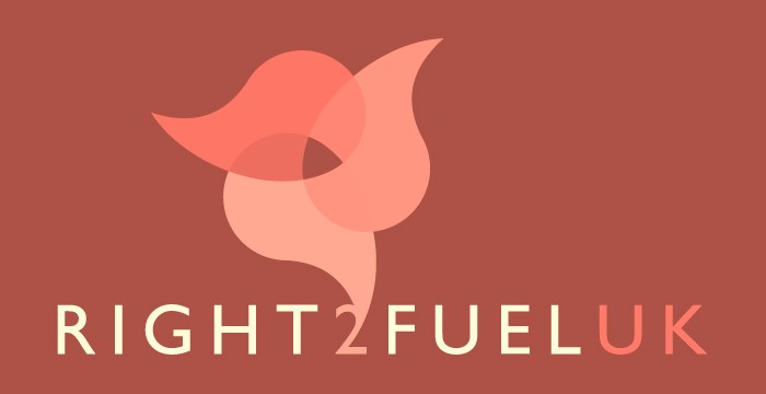 Health and Fuel Poverty Campaign