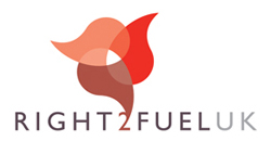 Right2Fuel logo