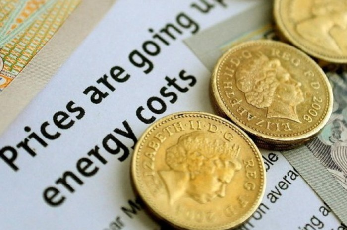 Energy Bill 2012 - NRFC calls for more urgency on energy efficiency