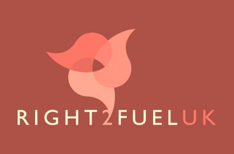 National Right to Fuel Campaign: Find Out More