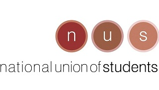 National Union of Students, Member