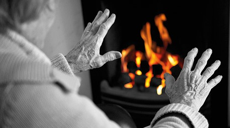 Press release: Landlords leaving tenants out in the cold
