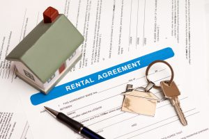 rental_agreement_keys